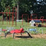 Lawrenceville Park